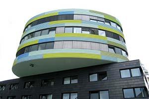Edificio-sostenibile-cosa-significa