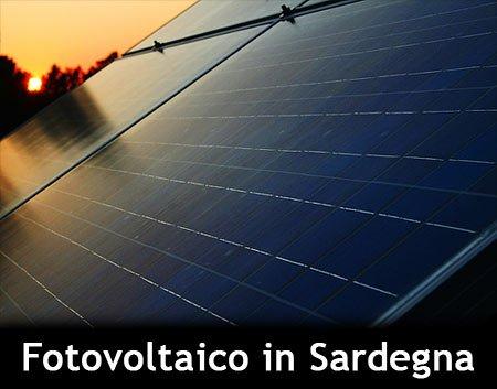 Pietro-Colucci-fotovoltaico-in-sardegna