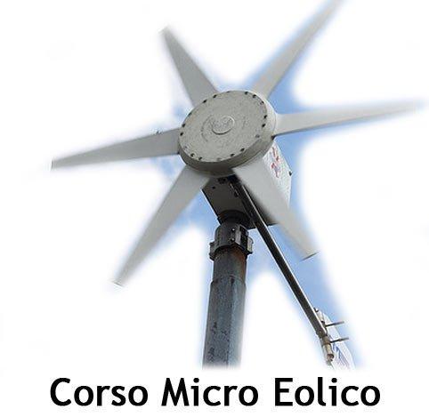Progettazione-installazione-impianti-micro-eolico