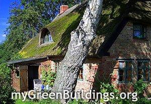 Casa Ecologica: 17 Passi per Progettare e Costruire in Bioedilizia
