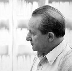 Claudio-Parmiggiani