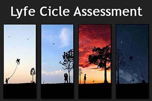 LCA-Analisi-del-Ciclo-di-Vita-dei-Materiali-Vantaggi-Limiti