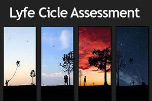 LCA-valutazione-ciclo-di-vita-prodotti-e-processi
