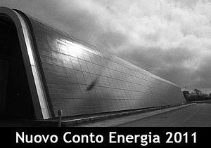 Impianti Fotovoltaici e Nuovo Conto Energia 2011-2013: Aspetti Innovativi e Criticità