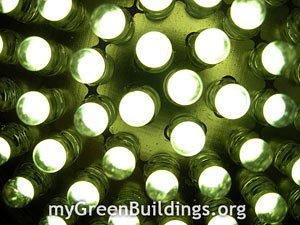 Risparmiare Energia Elettrica Progettando l'Efficienza Energetica dell'Illuminazione Interna ed Esterna