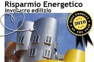 Risparmio-energetico-involucro-edilizio