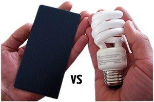 Energie-rinnovabili-efficienza-energetica-risparmio-energetico