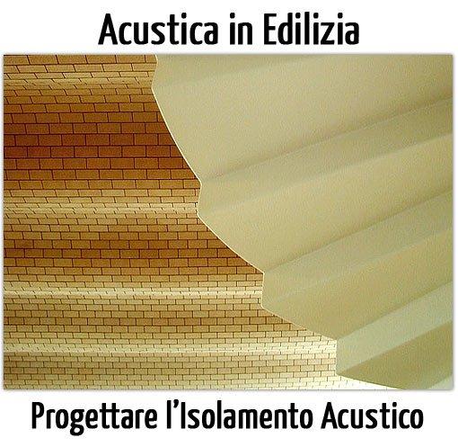 Acustica-in-edilizia-progettazione-isolamento-acustico-convegno
