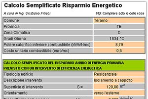 Foglio-excel-risparmio-energetico-cappotto