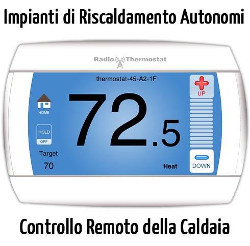 Impianti-riscaldamento-autonomi-controllo-remoto-caldaia