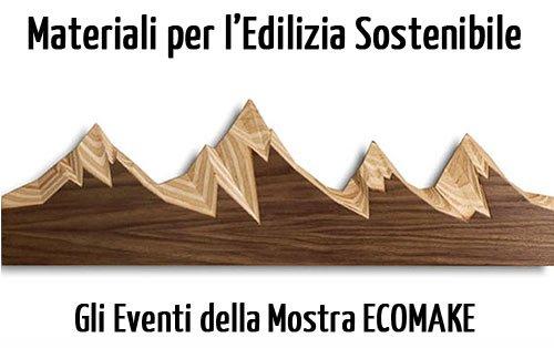 Materiali-edilizia-sostenibile-eventi-ecomake