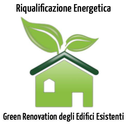 Riqualificazione-energetica-bioecosostenibile-edifici-esistenti