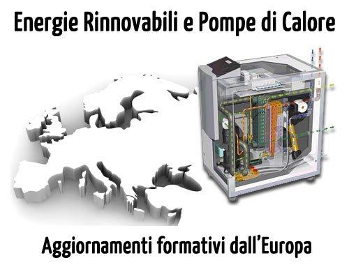 Energie-rinnovabili-pompe-di-calore-formazione-tecnici