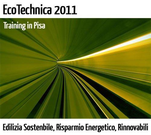 Formazione-edilizia-sostenibile-risparmio-energetico-rinnovabili-ecotechnica-2011-pisa