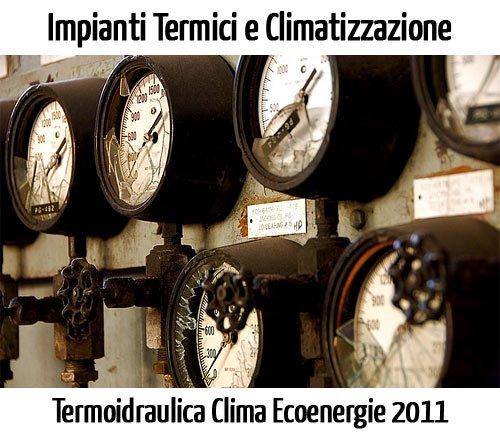 Impianti-termici-climatizzazione-termoidraulica-clima-ecoenergie-2011