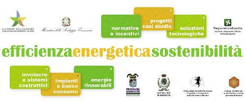 Sostenibilita-Ambientale-Efficienza-Energetica-in-Edilizia