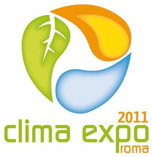 Clima-expo-Roma-2011-climatizzazione-sostenibile