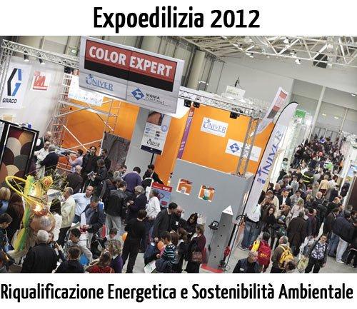 Expo-Edilizia-2012-riqualificazione-energetica-sostenibilita-ambientale-edifici