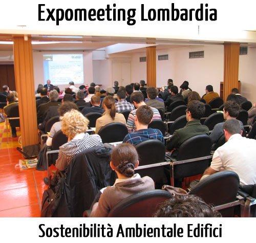 Expoomeeting-lombardia-sostenibilita-ambientale-edifici