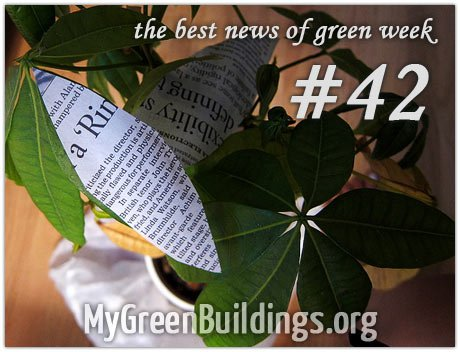 Protocollo Itaca 2011, nuova certificazione energetica, edifici ad energia quasi zero e quarto Conto Energia