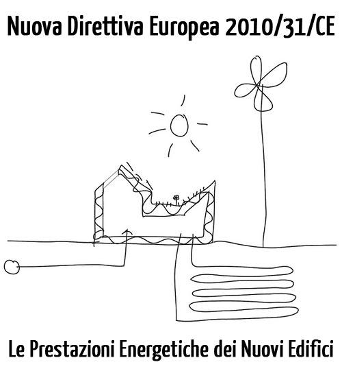 Efficienza-energetica-edifici-nuova-direttica-europea-2010-31-CE