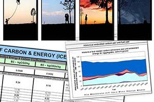 Life-Cycle-Assessment-LCA-Banca-Dati-Energia-Grigia