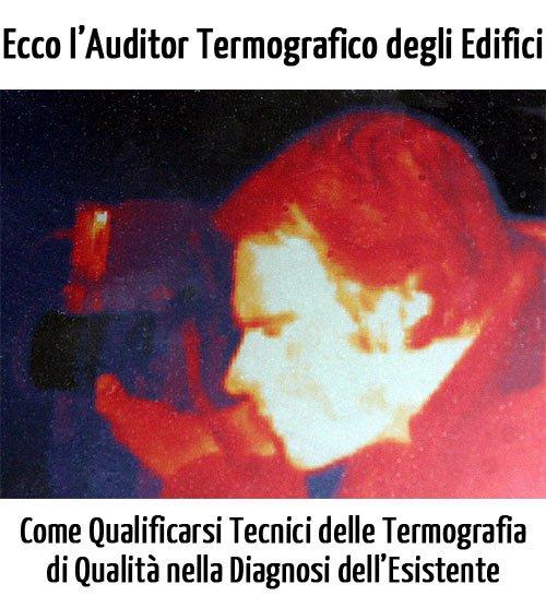 Auditor-Termografico-degli-Edifici