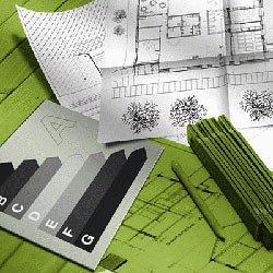 Bollettino 151 6 ottobre 2011 - In vigore la nuova disciplina sul rendimento energetico degli edifici in Emilia Romagna