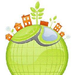 Edilizia sostenibile: 839 esempi di Comuni italiani virtuosi
