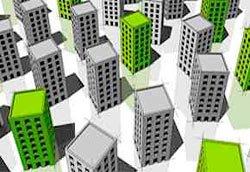 Il programma di certificazione degli edifici a energia zero dagli USA