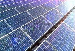Ecco quanto rende investire nel fotovoltaico