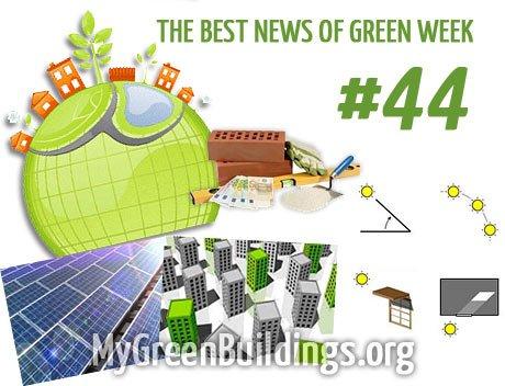 Social-Housing-Software-Gratis-Edilizia-Sostenibile-Finanziamenti-per-Interventi-Edilizi-e-Rendimento-Fotovoltaico