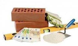 Una norma UNI per regolare il finanziamento degli interventi edilizi