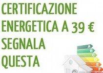 Certificazione-Energetica-39-Euro-Mercimonio-Certificato-Energetico-Edifici