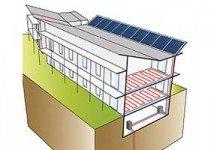 Edifici-a-Energia-Quasi-Zero-e-Gestione-Impianti