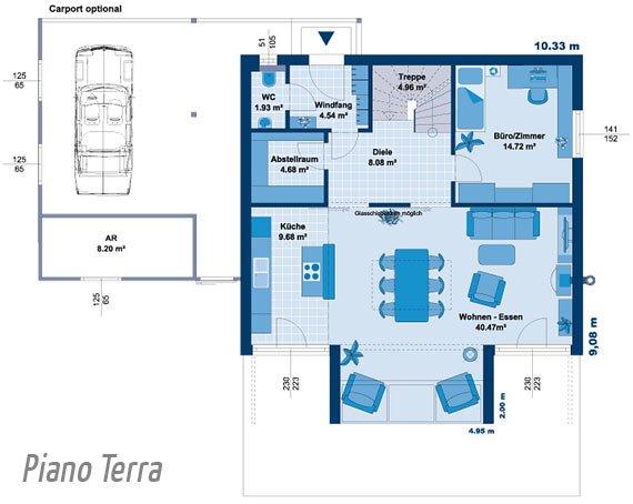 Casa-prefabbricata-Energy-X-piano-terra