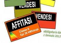 Certificazione-energetica-annunci-immobiliari-2012