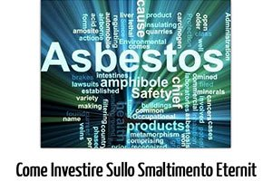Come-investire-nello-smaltimento-amianto-con-fotovoltaico
