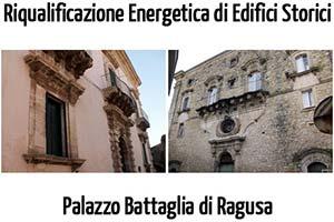 Riqualificazione-Energetica-Edifici-Storici-Palazzo-Battaglia-Ragusa-1663