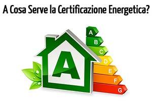 Certificazione-energetica-edifici-a-cosa-serve