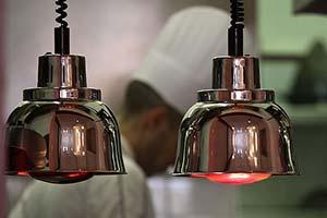 Riscaldamento-a-infrarossi-4-modi-per-regolazione-ottimale-lampade