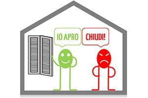 Come-risparmiare-energia-in-casa-comportamento-e-abitudini-occupanti