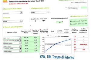Calcolo-indice-prestazione-energetica-EPi-detrazioni-fiscali-55-65