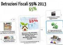 Detrazioni-fiscali-65-mappa-online
