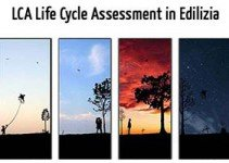LCA-Life-Cycle-Assessment-in-Edilizia