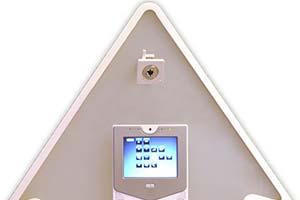 Domotica-in-casa-e-building-automation-risparmiare-energia-attivamente