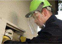 Efficienza-e-riqualificazione-energetica-impianti-situazione-italiana
