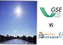 Fotovoltaico-incentivi-2013-V-conto-energia-detrazioni-fiscali-50