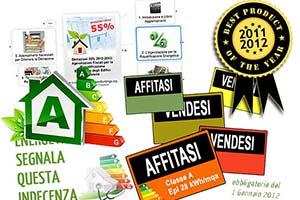 Riqualificazione-e-certificazione-energetica-edifici-selezione-2011-2012