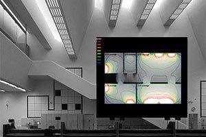 Il rapporto aeroilluminante calcolo e normativa casa luce